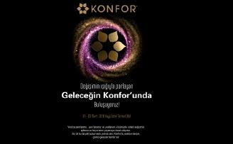konfor-mobilya-2018