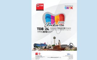 tdb-2018