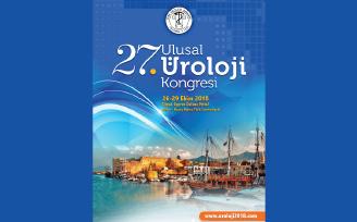 27-ulusal-uroloji-kongresi